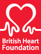Donate to British Heart Foundation
